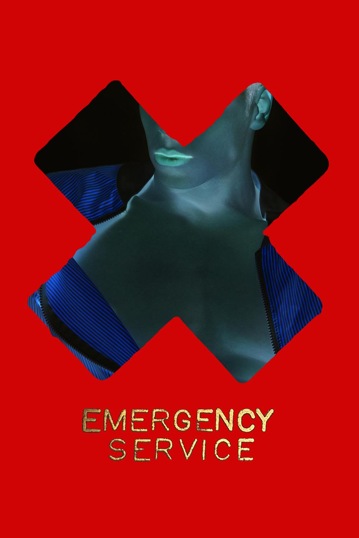 21EmergencyService_1