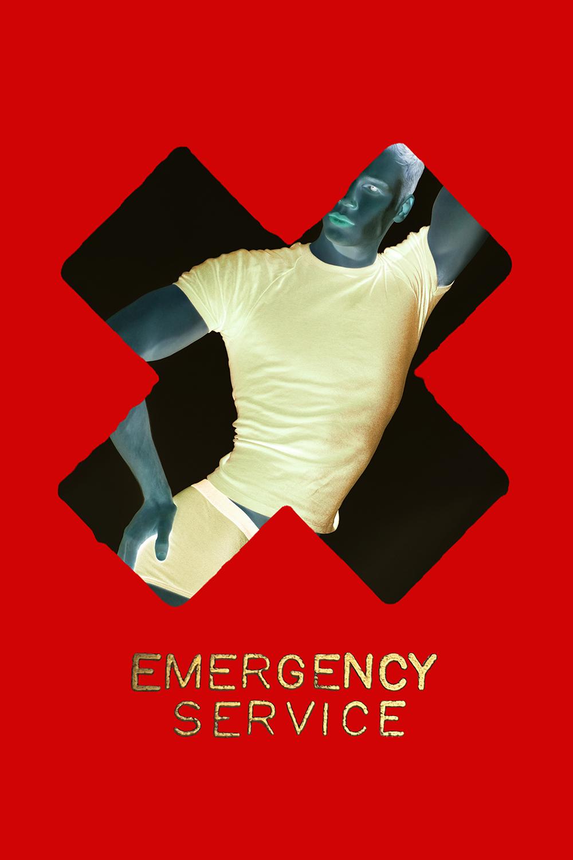 24EmergencyService_4