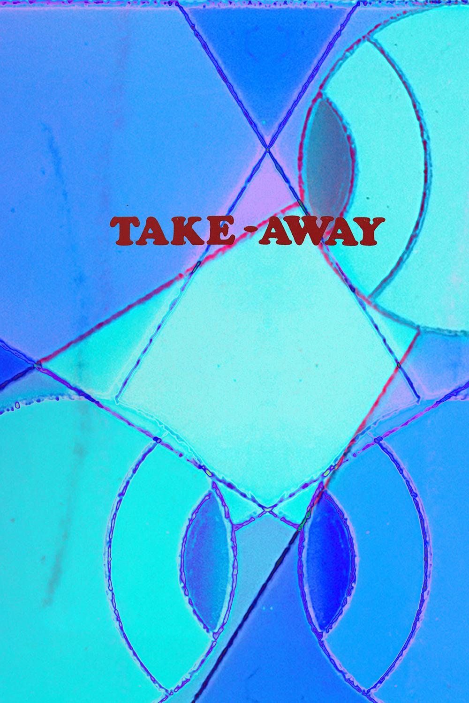40TakeAway
