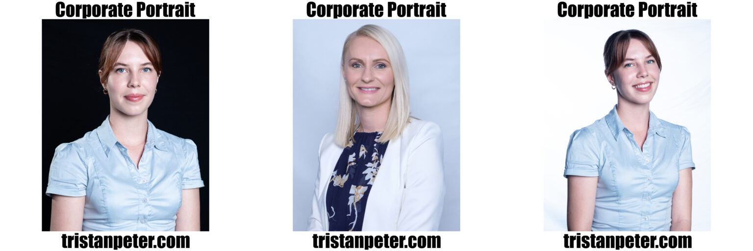 Brisbane Photographer, folio, modelling photography, portrait sessions. All images are subject to copyright. Owned by Tristan Peter Photographer